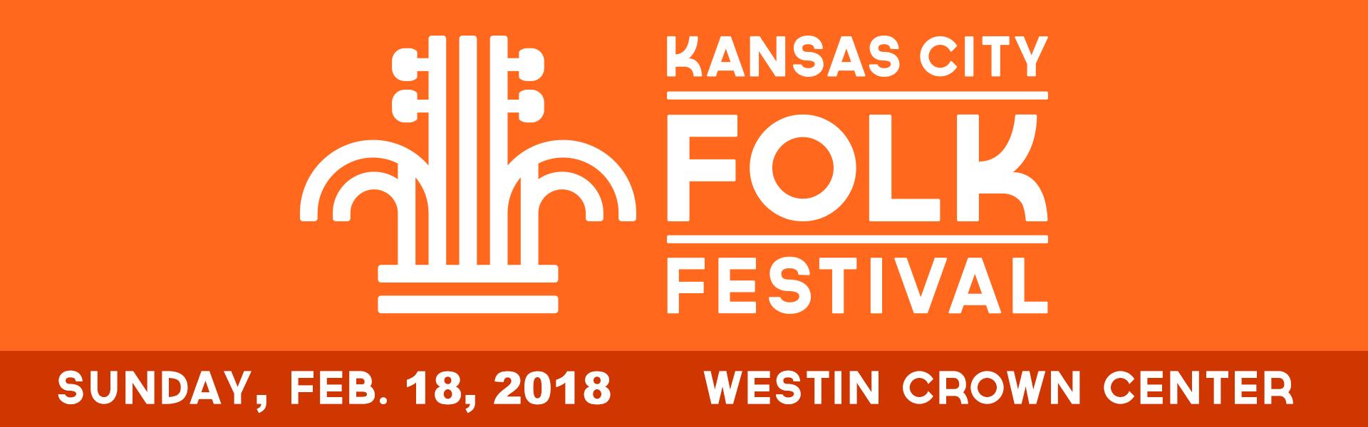 KCFF homepage slider logo