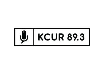 KCUR 89.3FM