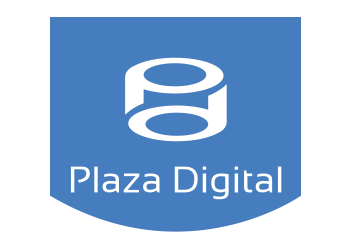 Plaza Digital