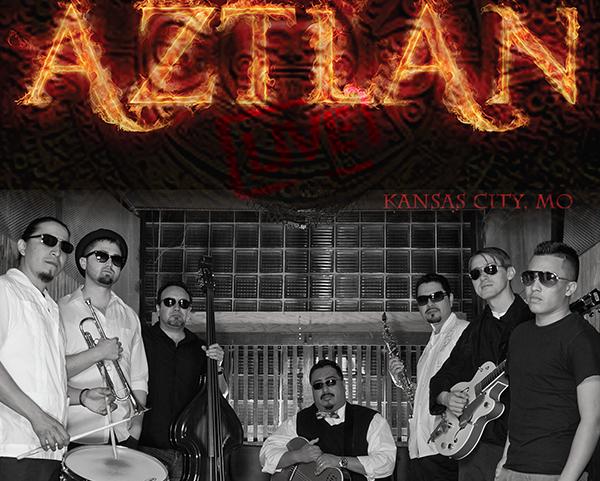 Trio Aztlan