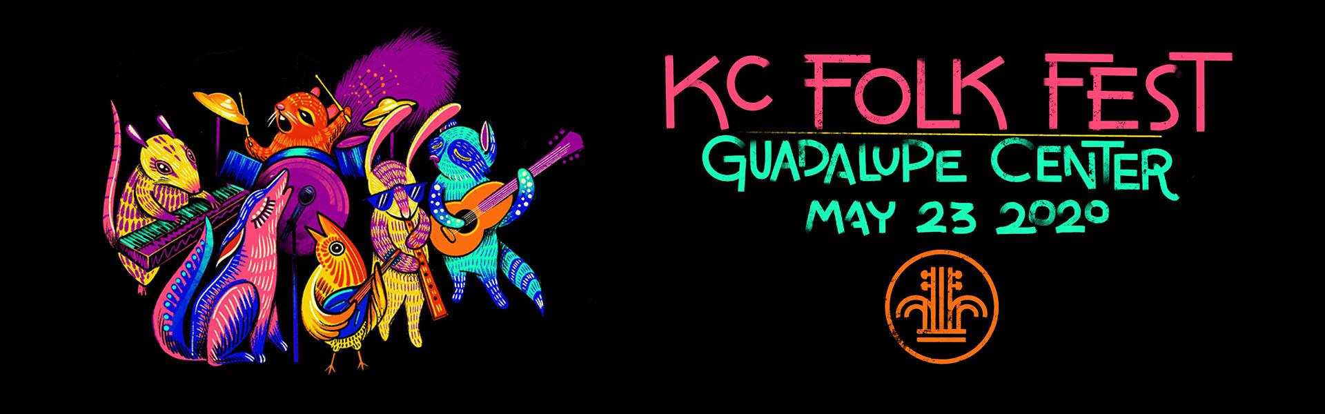 KCFF-Art-Website-Header-1920x600 copy